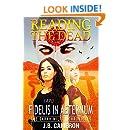 Reading The Dead: Fidelis In Aeternum