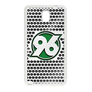 Happy 96 simple pattern Cell Phone Case for Samsung Galaxy Note3