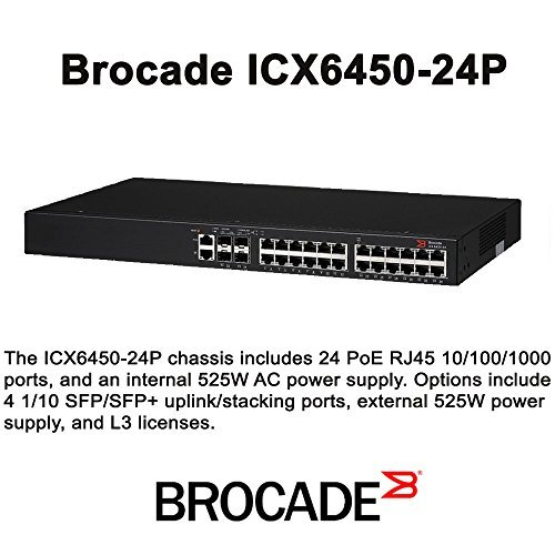 Cisco, Small Business Sg300-28Pp Switch L3 Managed 24 X 10/1