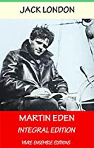 Martin Eden (annotated) , With Detailed Biography