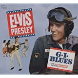 G.I. Blues - The Alternative Album Version