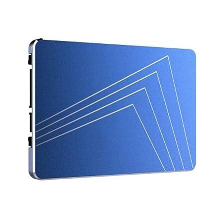 YSM Solid State Drive 1 TB SSD SSD 512 GB 2.5 480 GB De Disco SSD