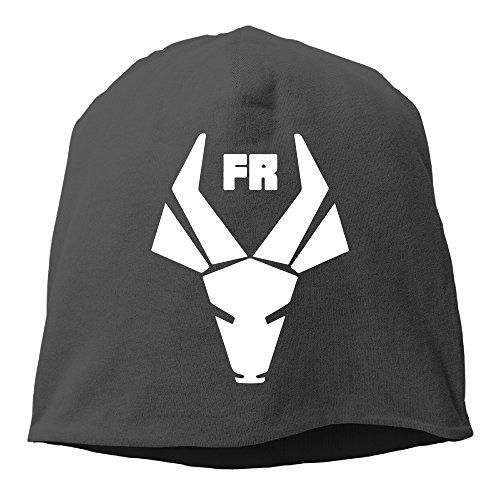 Slouch-Beanie-Die-Antwoord-Logo-FR