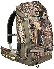 Mossy Oak Knuckleboom Technical Pack
