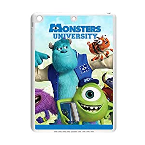 Generic Great Back Phone Case For Kid Print With Monsters University For Apple Ipad Air Choose Design 5