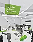 office space design ideas Big Design for Small Workspaces