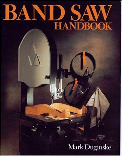 band-saw-handbook