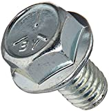 Milodon 85005 Pan Bolt Kit with Hardened Built-In Washer for Big Block Chevy