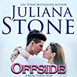 Offside | Juliana Stone