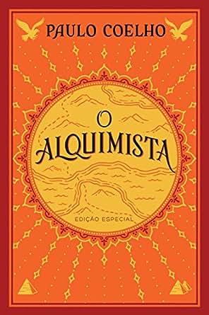 Amazon o alquimista portuguese edition ebook paulo coelho print list price 990 fandeluxe Gallery
