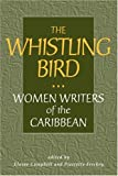 The Whistling Bird, , 0894104101