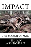 img - for Impact: The March of Man book / textbook / text book
