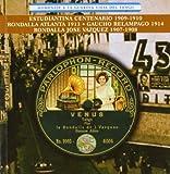 Homenaje a La Guardia Vieja by Estundiantina Centenario (2004-11-16)