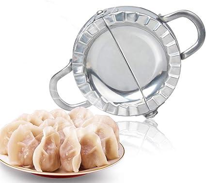 Set Of Dumpling Mould Hot Sale Free shipping