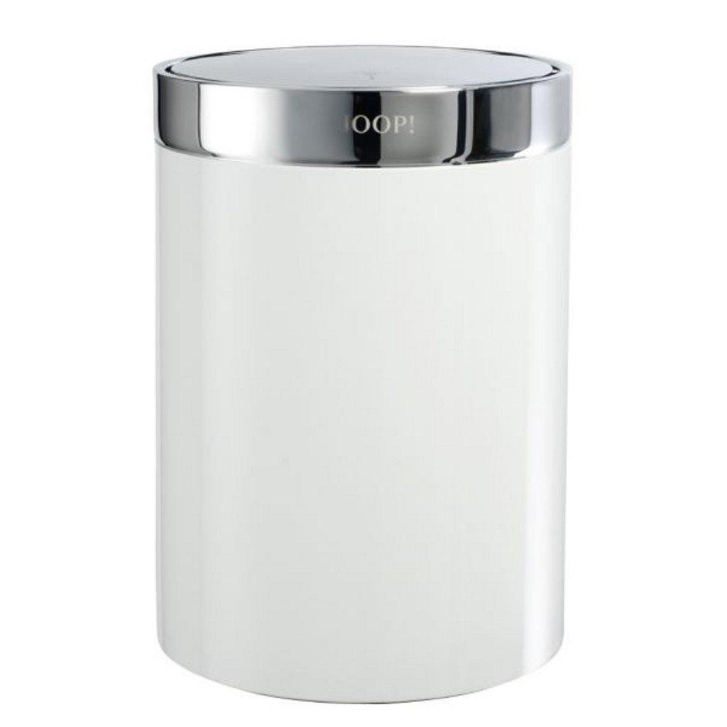 joop 010090010 kosmetikeimer: amazon.de: garten - Joop Badezimmer Accessoires