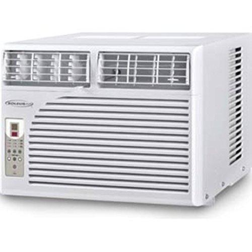 Soleus Air 8,000 BTU Window Air Conditiner HCC-W08ES-A1 price