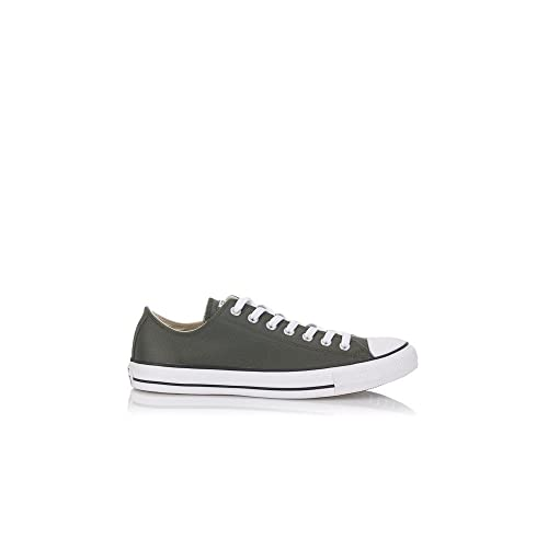 CONVERSE Converse Chuck Taylor® All Star® Leather CT OX