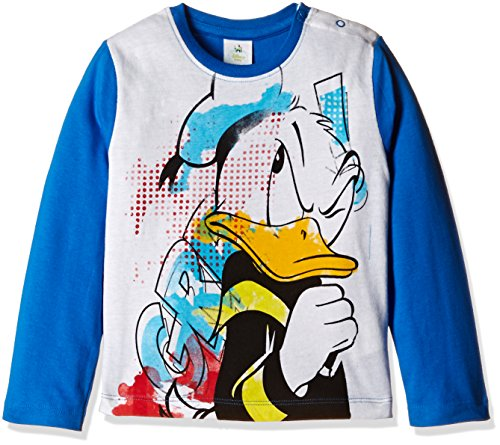 Donald Duck Boys' T-Shirt