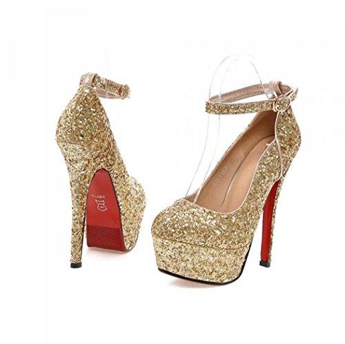 Tac de Zapatos Tac Tac de de Zapatos Zapatos Zapatos 4q80g1