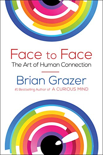 Face to Face: The Art of Human C...