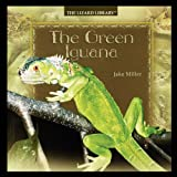 The Green Iguan, Jake Miller, 1435836952