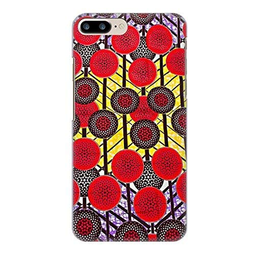 Wax Africain, coque pour iPhone XS, XS Max, XR, X, 8, 8+, 7, 7+, 6S, 6, 6S+, 6+, 5C, 5, 5S, 5SE, 4S, 4,