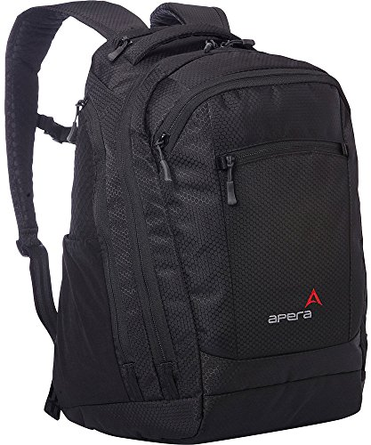 apera-active-pack-black