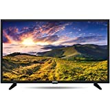 INTEX LED TV 32'' MODEL 3224 HD PANEL