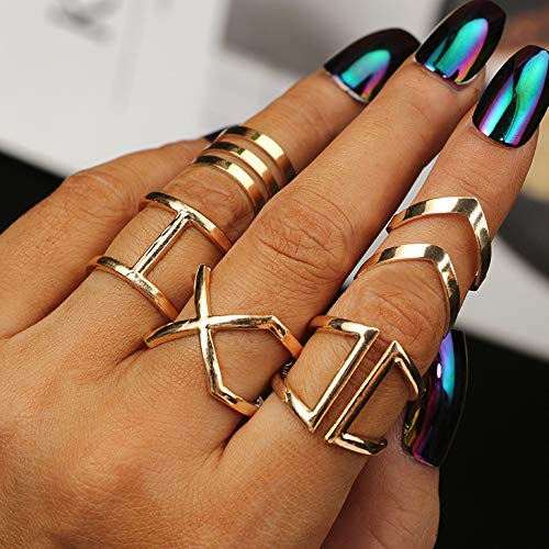 Women fashion ring