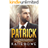 Patrick: BWWM Romance (Members From Money Book 1)