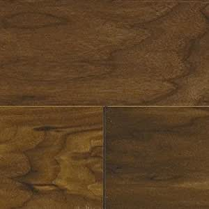 "American Classics Hardwoods 5"" Walnut in Natural"