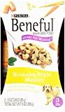 Purina Beneful Romana Style Medley Dog Food, 3 ct, 3 oz each