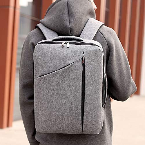 Laptops Multi-Function 1 Backpack Rucksack fit 17.3 Asus Toshiba Apple