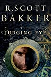 The Judging Eye (The Aspect-Emperor Trilogy)