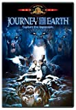 Journey to the Center of the Earth [DVD] [1976] [Region 1] [US Import] [NTSC]