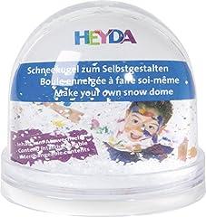 Heyda 204888400 zum Selbstgestalten aus