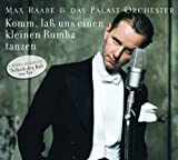Max Raabe & Palast Orchester - Duerme