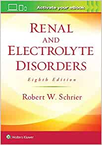 Schrier Renal and Electrolyte Disorders, 8e 51qMp2m3B3L._SY291_BO1,204,203,200_QL40_