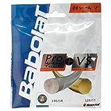 Babolat Combo Pack Pro Hurricane Tour 17 Plus VS 16 Hybrid Tennis String