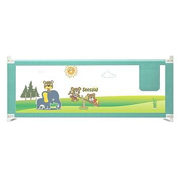 Letti Per Bambini Di 3 Anni.Barriera Ringhiera Del Letto Portatile Guardrail Del