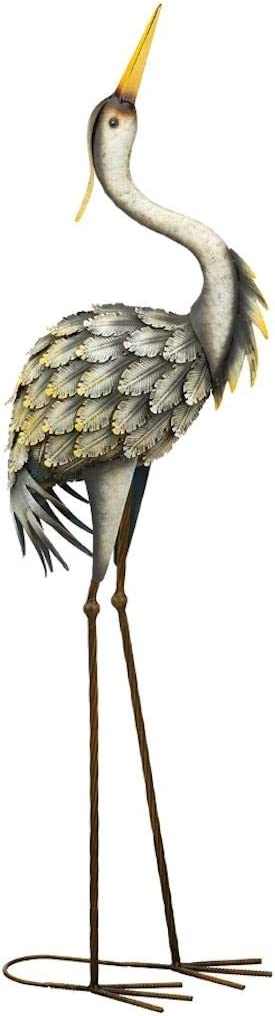 Regal Art & Gift Grey Heron, 41