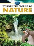 Nature, Disney Book Group Staff, 1423149718