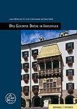 Innsbruck, Goldenes Dachl, Grebe, Anja and Grossmann, Ulrich, 3795415195