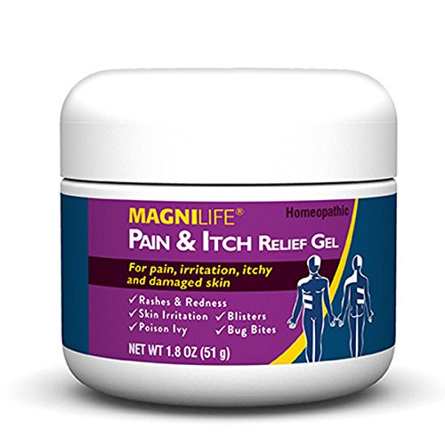 magnilife-pain-itch-relief-gel