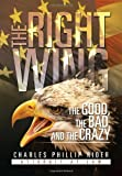 The Right Wing, Charles Phillip Rider, 1483630900