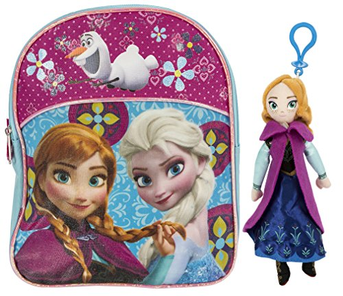 fast-forward-frozen-mini-backpack-pink-blue-and-anna-coin-purse