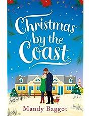 Christmas by the Coast: a laugh-out-loud sparkling festive romance