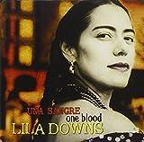 One Blood (Una Sangre)