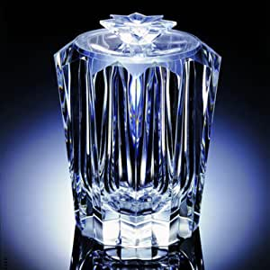 Grainware Tiara Ice Bucket