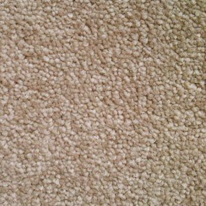 barbados beige bathroom carpets washable waterproof 2 metres wide choose your own length in 050cm - Bathroom Carpet